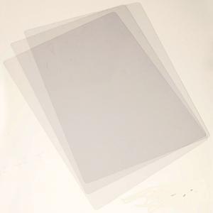 X-Ray Clear Strike Film Pack