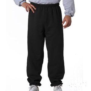 Workout Sweatpants-Adult XX Large
