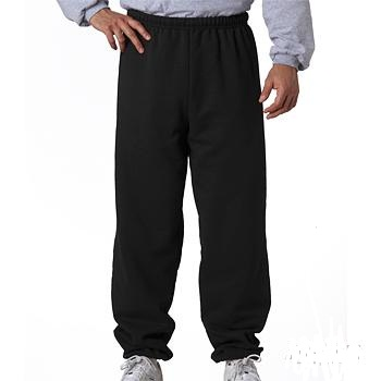 Workout Sweatpants-Adult XX Large