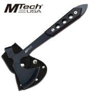 MTech G10 Axe