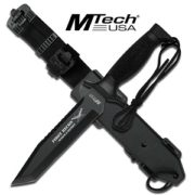 MTech First Recon Knife