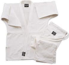 Extra Large Uniforms