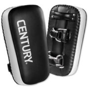 "Century® CREED"" Traditional Thai Pad"