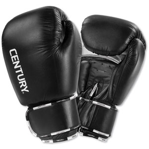 "Century® CREED"" Sparring Gloves"