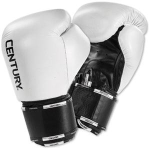 "Century® CREED"" Heavy Bag Gloves"