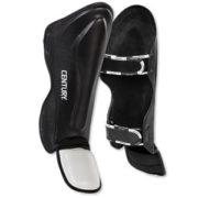 "Century® CREED"" Shin Instep Guards"