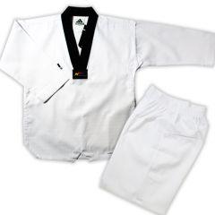 Adidas Uniforms