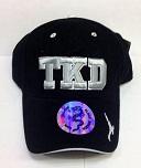 Sparton TKD Hat