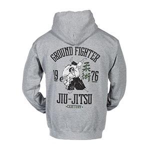 Jiu-Jitsu/ Judo T-Shirts