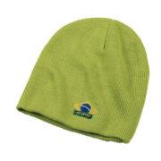 Jiu-Jitsu Knit Beanie Hat