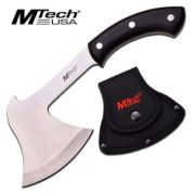 MTech Axe9
