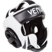 Venum MMA
