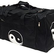 Locker Bags