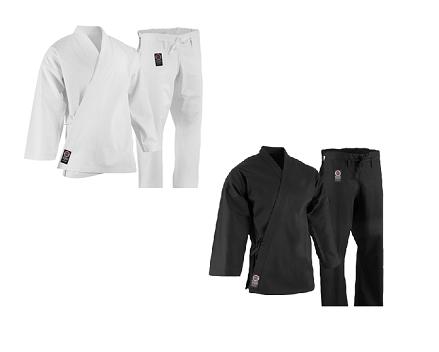 Pro Force 10oz Karate Gi//Uniform ProForce