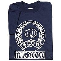 Tang Soo Do T-Shirts