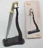 HK5655