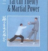 Tai Chi Theory  & Martial Power