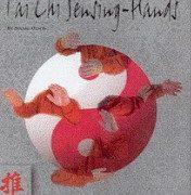 Tai Chi Sensing-Hands
