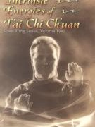 The Intrinsic Energies of Tai Chi Chuan
