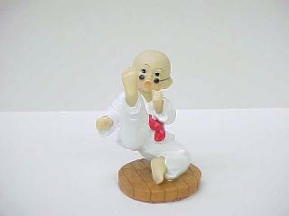 Karate Kid-TD5c