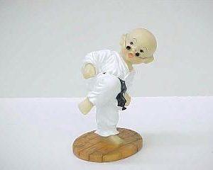 Karate Kid-TD7A