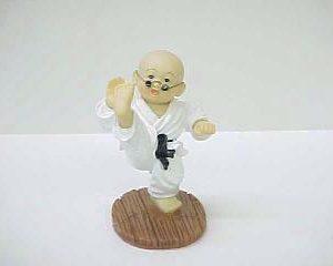 Karate Kid-TD6A