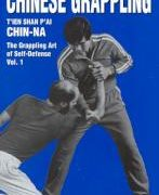 Chinese Grappling-vol 1