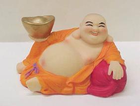 Buddha 92200