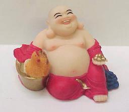 Buddha 92199