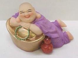 Buddha 92201