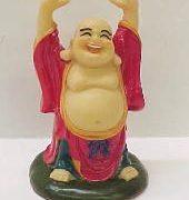 Statues - Buddha