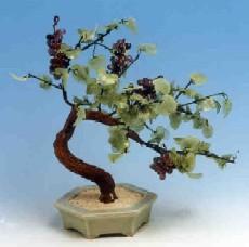 Glass Tree-4271