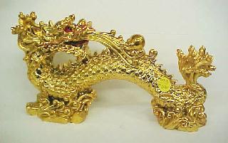 Golden Dragon-CE8658