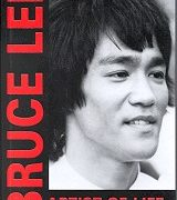 Bruce Lee-Jeet Kune Do