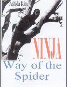 Ninja Way of The Spider