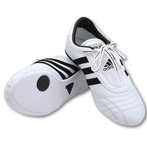 Adidas SM-ll