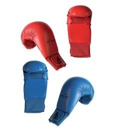 adidas-wkf-karate-mitt