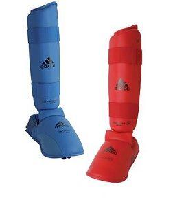 adidas-wkf-leg-protector-instep-guard