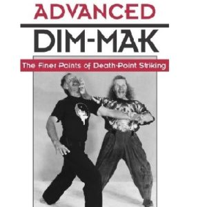 Advanced Dim-Mak