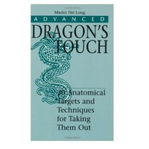 Advanced Dragon's Touch