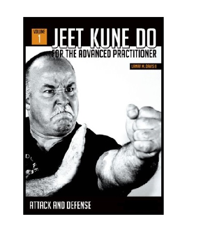how to learn jeet kune do