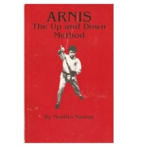 Arnis The Up & Down Method
