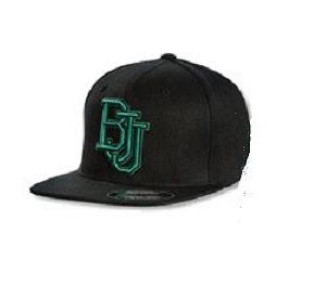 BJJ Hat