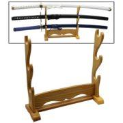 Sword - Display Stands