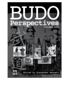 BUDO Perspectives