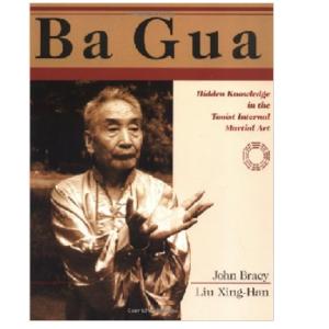 Ba Gua