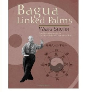 Bagua Linked Palms