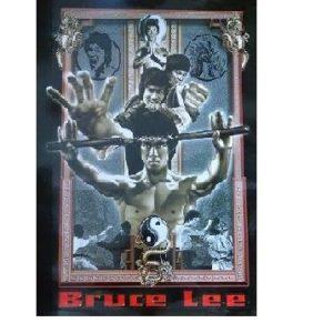 Bruce L