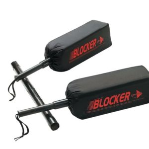 Century Dual Blocker Kit