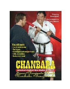 Chanbara Spear,Naginata,Knife,Chuck,Tonfa